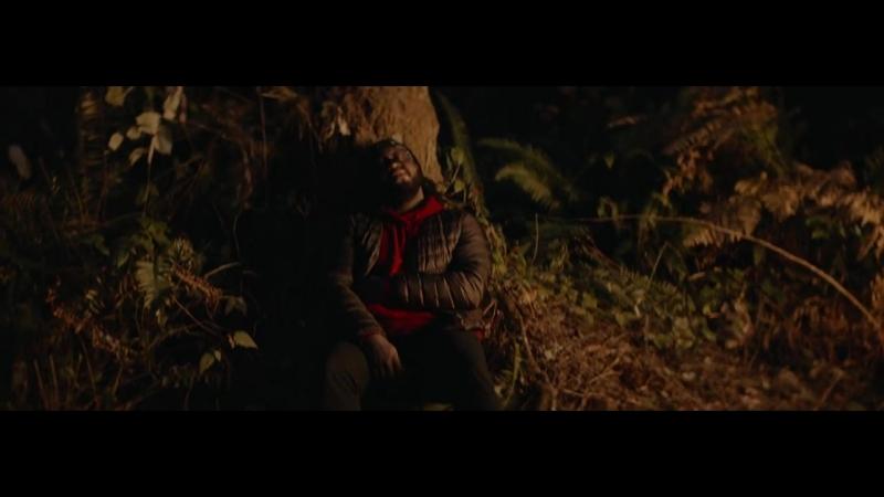 Sango_–_Sweet_Holy_Honey_(feat._Xavier_Omär)