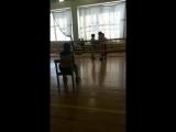 Алина Соколова - Live