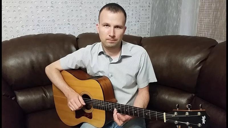 Игорь Кранов Карточный домик
