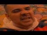 Frankie Cutlass feat. The Evil Twinz - Puerto Rico