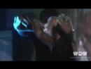 ИНФИНИТИ - Крылья - Премьера клипа на WOW TV HD 720p.mp4