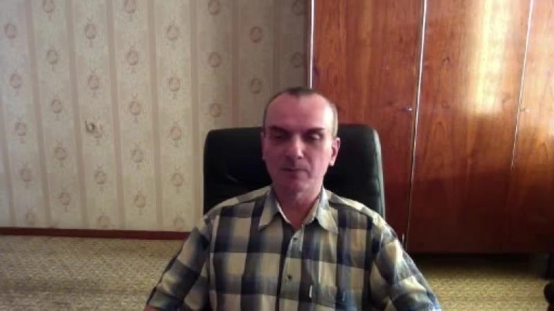 Отзыв Константин Кухтинов (о тренинге Рашита Сайфутдинова Мгновенные продажи в Facebook)