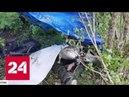 Спецоперация под Дербентом в Дагестане уничтожены готовившие теракты боевики Россия 24
