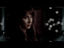 Spencer Hastings | Pretty Little Liars vine