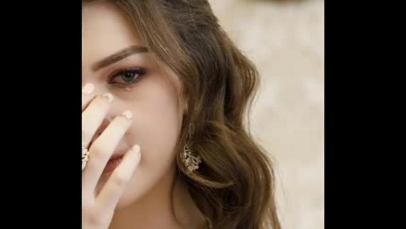 Музыка Кавказа ➠ Я Буду Любить Тебя Всегда
