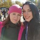 Мария Куваева фото #48