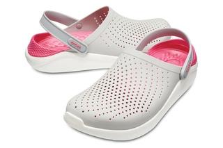 ShoesCondom - Модная резиновая обувь и галоши   ВКонтакте 4a1ef8eeeb5