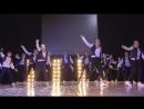 Группа Hip-Hop Юниоры, Профи - Informer   Отчётный концерт школы танцев Alexis Dance Studio