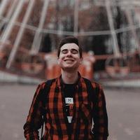 Александр Космачев фото