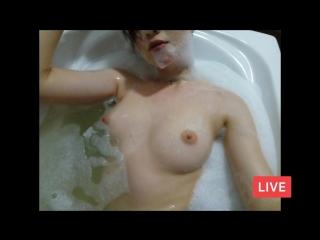 Нежно сосет хуй потом садиться вагиной секс ебля минет сосу попки сиськи жесткое порно