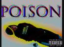 Posion (ft Valera) - DanyaProd