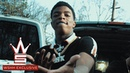 LK Snoop Feat. Yungeen Ace Slide (WSHH Exclusive - Official Music Video)