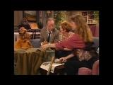 Alf Quote Season 4 Episode 20_Ура