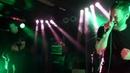 Unconscious March Soulline Live in Copenhagen 2012
