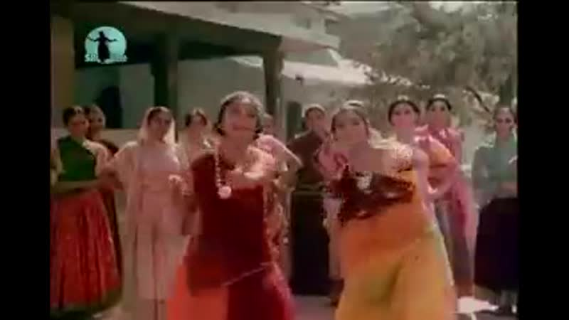 Jogi Ji Dhire Dhire (Holi Song).mp4