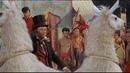Доктор Дулиттл 1967 - фэнтези, комедия, семейный