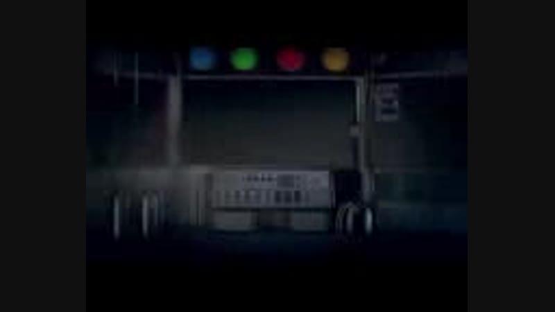 [v-s.mobi]Клип ФНАФ 5.3gp