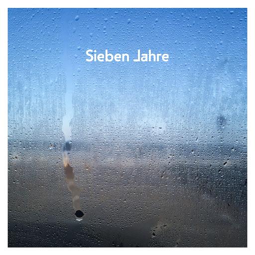 AnnenMayKantereit альбом Sieben Jahre (Garten Session)