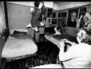 Enfield Poltergeist Real Voice Recordings