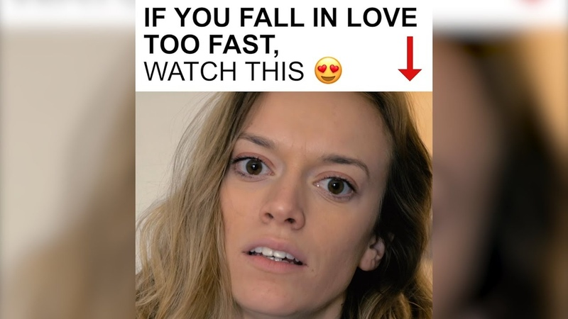 If You Fall In Love Too Fast WATCH THIS by Jay Shetty