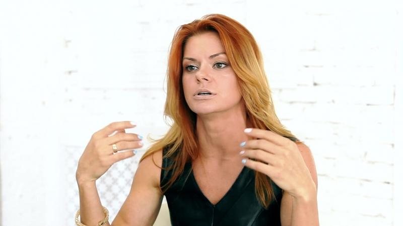Вопрос эксперту: что нужно знать про яркий макияж?
