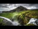 Дикая природа Скандинавии. Episode 4. Iceland.