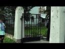 09.Простая жизнь.2013.WEB-DL.Files-x