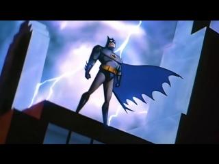 Настоящая причина, по которой Бэтмен не убивает Джокера