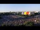 Protest LIVE Piata Victoriei Bucuresti