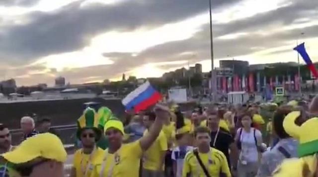 Россия чемпион coub