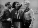 Флэш Гордон - Путешествие на Марс (1938) e04