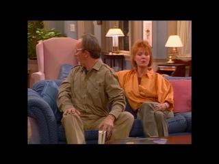 Alf Quote Season 1 Episode 15_Дух