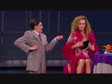 Comedy Woman: сегодня в 20:00