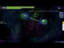 Vektor Cosmic Cortex Ascendancy