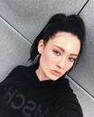 Александра Попова фото #48
