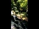 Всем привет с водопада Кейва