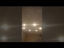 Video_20180117204639586_by_videoshow