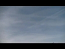 CHEMTRAILS N'EXISTENT PAS ! (2)