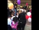 Азербайджанский мальчик не хочет на учебу 2018 День Знании в Азербайджане