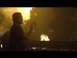 DubVision - Fall Apart @ Creamfields 2018 Recap