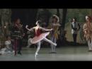 Олеся Новикова - Спящая Красавица (Вихарев) VK: урокиХореографии