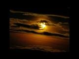 Так говорил Заратустра - Восход Солнца - Рихард Штраус