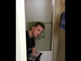 Lazy DJ's #2 (Jay Walker &amp 80Fitz)
