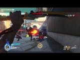 genji 5 kills :3