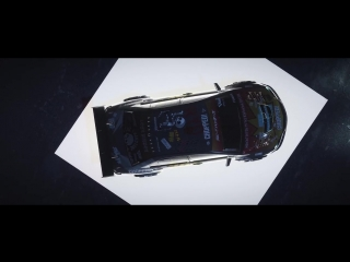 [CROWNED] KINGS / NFS CINEMATIC