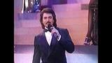 Engelbert Humperdinck - Please release me - 1987