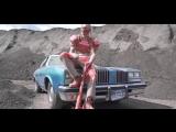 superlove - KOTJ (OFFICIAL MUSIC VIDEO)