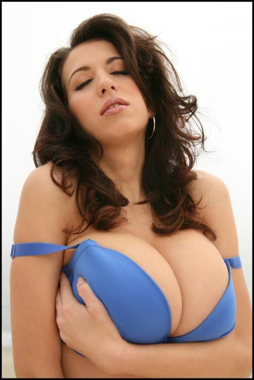 Sexy amatuer free porn