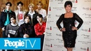 GOT7 Tells All In 'Confess Sesh' Kris Jenner Opens Up About Cheating On Robert PeopleTV
