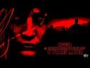 NOSEDA Live @ Remain Underground ☣ 8 Years Later